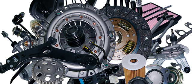 We bring automotive aftermarket customers and suppliers together for mutual success.